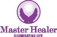 Master Healer: Illuminating Life